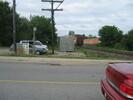 2004-09-09.8085.Ingersoll.jpg