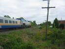 2004-09-09.8134.Ingersoll.jpg
