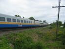 2004-09-09.8137.Ingersoll.jpg
