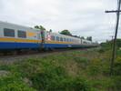 2004-09-09.8139.Ingersoll.jpg