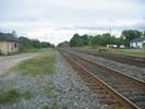 2004-09-09.8144.Ingersoll.jpg