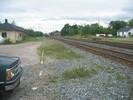 2004-09-09.8145.Ingersoll.jpg