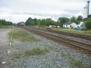 2004-09-09.8146.Ingersoll.jpg