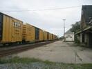 2004-09-09.8160.Ingersoll.jpg
