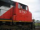 2004-09-09.8174.Ingersoll.jpg