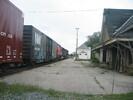 2004-09-09.8178.Ingersoll.jpg
