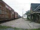 2004-09-09.8181.Ingersoll.jpg