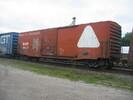 2004-09-09.8188.Ingersoll.jpg
