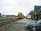 2004-09-09.8190.Ingersoll.jpg