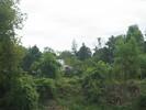 2004-09-09.8194.Ingersoll.jpg