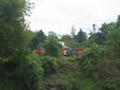 2004-09-09.8198.Ingersoll.jpg