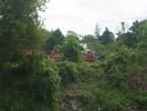 2004-09-09.8201.Ingersoll.jpg