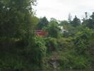 2004-09-09.8202.Ingersoll.jpg