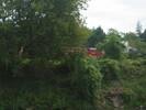 2004-09-09.8203.Ingersoll.jpg