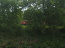 2004-09-09.8206.Ingersoll.jpg
