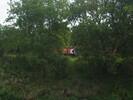 2004-09-09.8208.Ingersoll.jpg