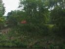 2004-09-09.8209.Ingersoll.jpg