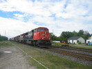 2004-09-09.8213.Ingersoll.jpg