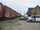 2004-09-09.8220.Ingersoll.jpg
