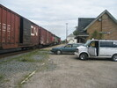 2004-09-09.8221.Ingersoll.jpg