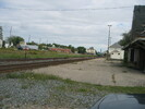 2004-09-09.8228.Ingersoll.jpg