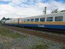 2004-09-09.8236.Ingersoll.jpg