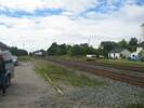 2004-09-09.8240.Ingersoll.jpg