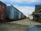 2004-09-09.8250.Ingersoll.jpg