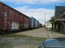 2004-09-09.8251.Ingersoll.jpg