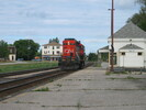2004-09-09.8261.Ingersoll.jpg