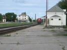 2004-09-09.8262.Ingersoll.jpg