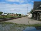 2004-09-09.8263.Ingersoll.jpg
