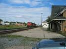 2004-09-09.8265.Ingersoll.jpg