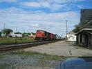 2004-09-09.8266.Ingersoll.jpg