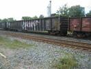 2004-09-09.8283.Ingersoll.jpg