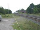 2004-09-09.8294.Ingersoll.jpg