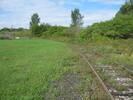 2004-09-09.8295.Ingersoll.jpg