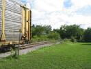 2004-09-09.8315.Ingersoll.jpg
