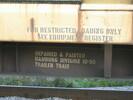 2004-09-09.8328.Ingersoll.jpg
