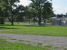 2004-09-09.8353.Ingersoll.avi.jpg