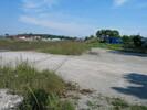 2004-09-12.8354.Guelph_Junction.jpg