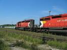 2004-09-12.8363.Guelph_Junction.jpg
