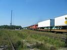 2004-09-12.8366.Guelph_Junction.jpg