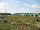 2004-09-12.8375.Guelph_Junction.jpg