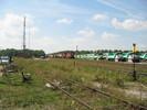 2004-09-12.8376.Guelph_Junction.jpg