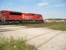 2004-09-12.8382.Guelph_Junction.jpg