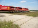 2004-09-12.8383.Guelph_Junction.jpg