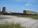2004-09-12.8395.Guelph_Junction.jpg