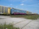 2004-09-12.8409.Guelph_Junction.jpg