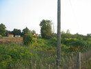 2004-09-12.8611.Speyside.jpg